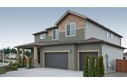 Portola 7 - Lakeland East: Auburn, WA - Conner Homes