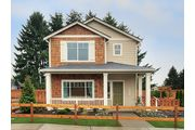 MP - Residence 5 - Monterey Park: Auburn, WA - Conner Homes