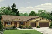 Sanibel at Bridgeton by Cornerstone Communities