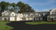 homes in Woods Cove by Country Life Homes