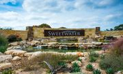 homes in Sweetwater by Coventry Homes