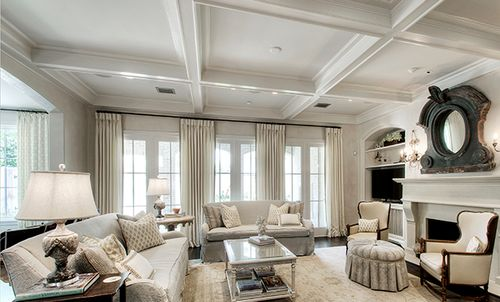 Enclave at Westview by Coventry Homes in Houston Texas
