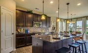 homes in Edgewater by Coventry Homes