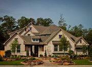 homes in Parc Lake Estates by Coventry Homes