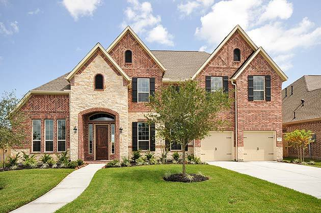 1421 Hicks Field Ln, League City, TX Homes & Land - Real Estate