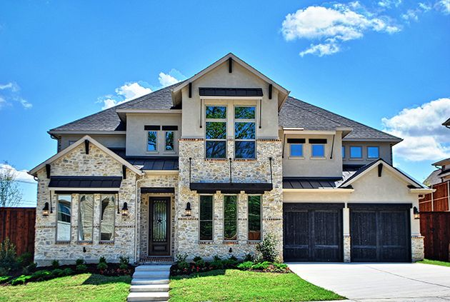 9158 Sauternes Ct, Dallas North, TX Homes & Land - Real Estate