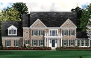 Fairview Manor by Craftmark Homes
