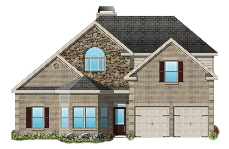 jonesboro real estate jonesboro real estate agents in ga