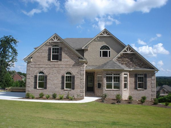7904 White Oak Loop, Lithonia, GA Homes & Land - Real Estate