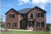 Edward - Hampton Oaks: Fairburn, GA - Crown Communities