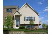 Townhomes Of Prairie Lakes<