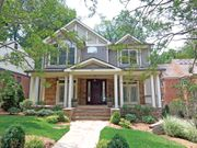 homes in Inside the Perimeter by Custom Builder Atlanta, LLC