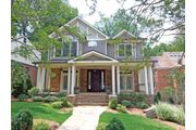 Virginia Highland - Inside the Perimeter: Atlanta, GA - Custom Builder Atlanta, LLC