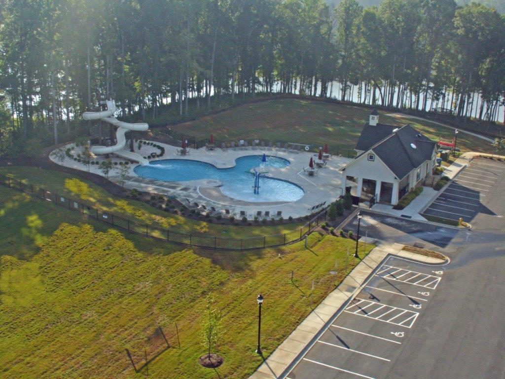 10013 Casa Nuestra Drive, Mountain Island Lake, NC Homes & Land - Real Estate