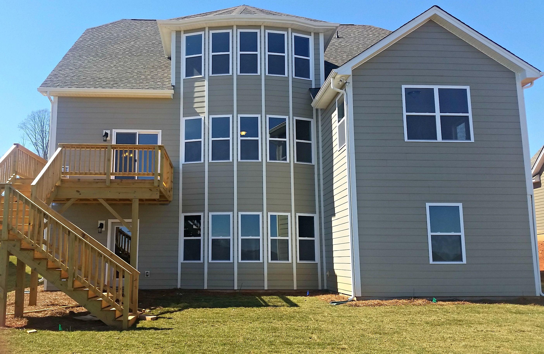 5335 Casper Drive, Mountain Island Lake, NC Homes & Land - Real Estate