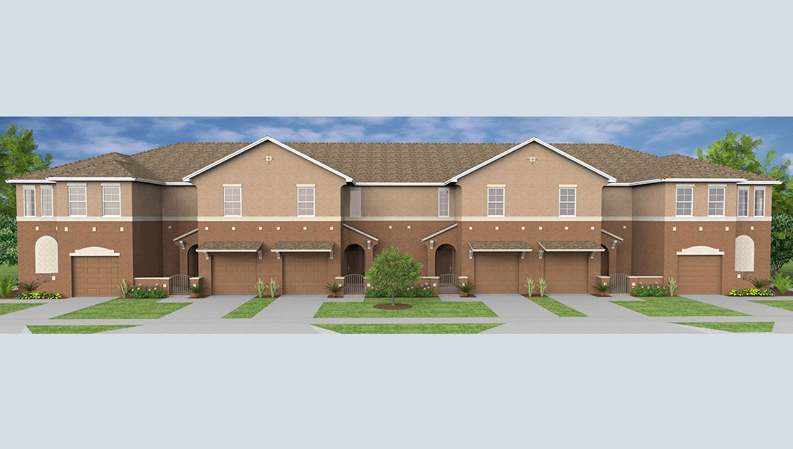Homes For Sale In South Gate Virginia Beach
