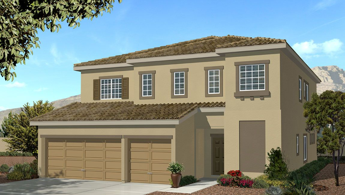 Whitney Ranch Henderson Nevada Homes for Sale & Luxury ...  Whitney