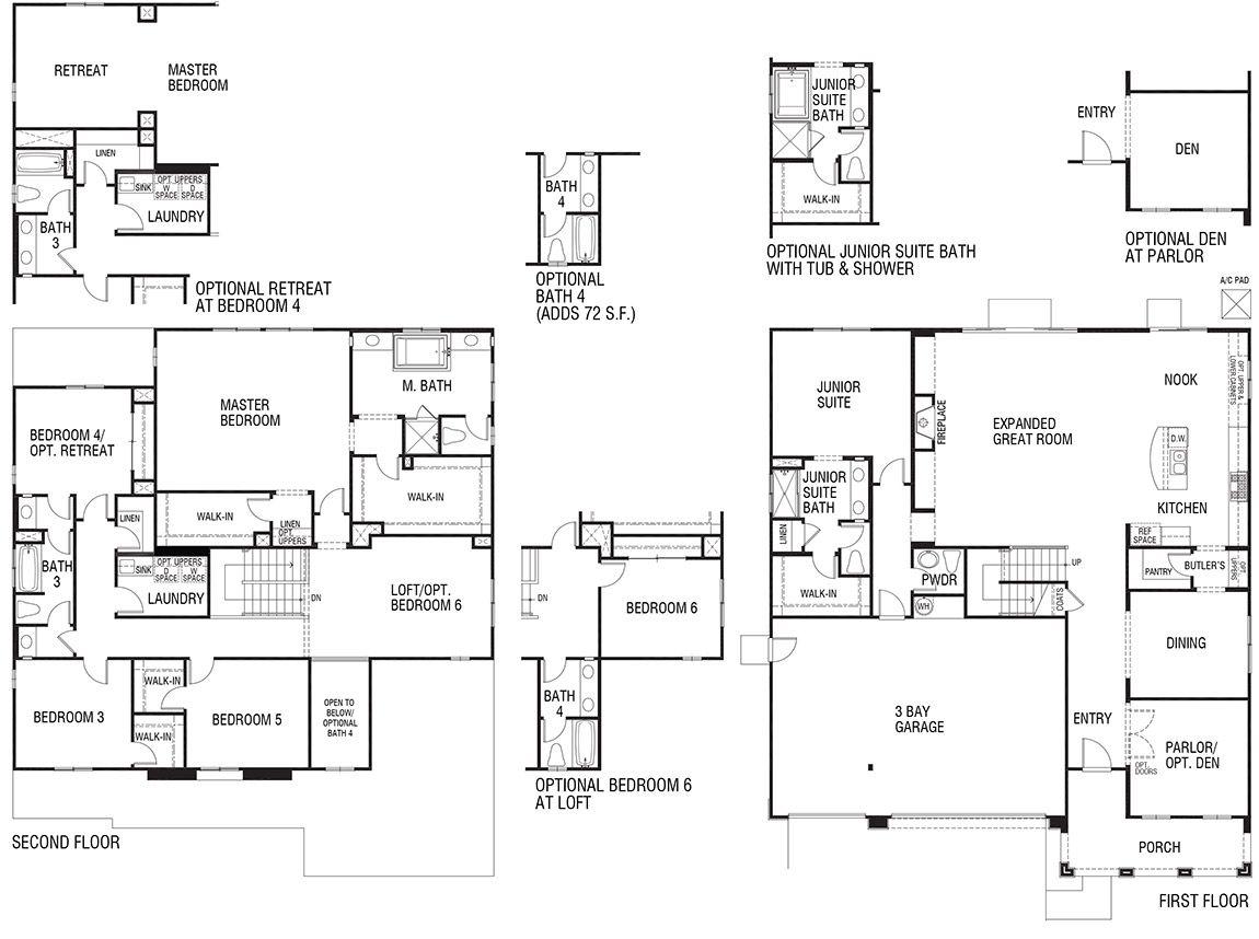 Mahogany Creek, Romoland, CA Homes & Land - Real Estate