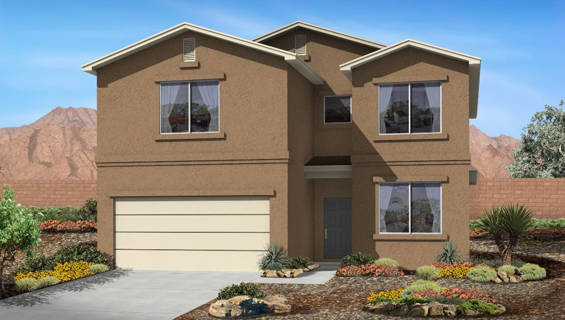 Albuquerque homes for sale homes for sale in albuquerque for Modern homes albuquerque