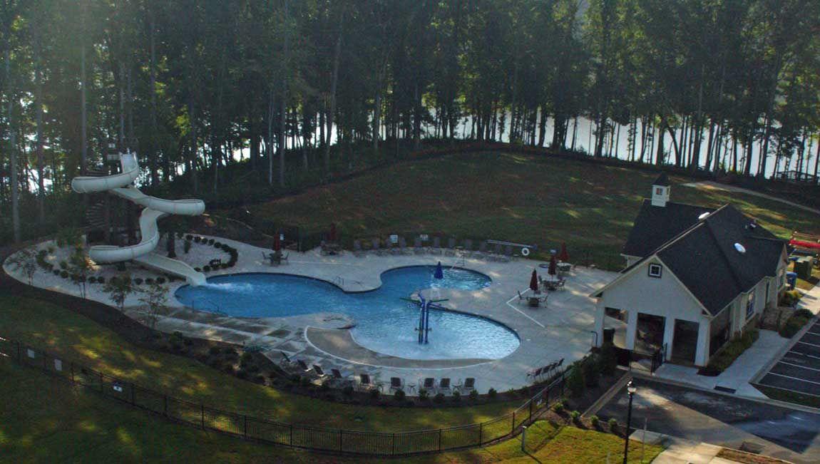 4150 La Crema Drive, Mountain Island Lake, NC Homes & Land - Real Estate