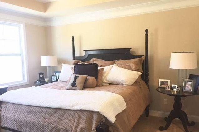4146 La Crema Drive, Mountain Island Lake, NC Homes & Land - Real Estate