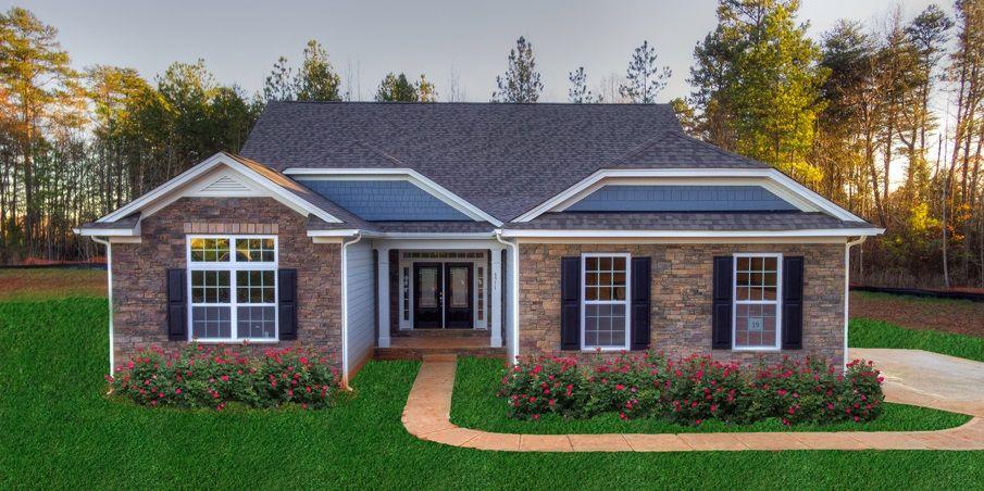6511 Jepson Court, Mountain Island Lake, NC Homes & Land - Real Estate