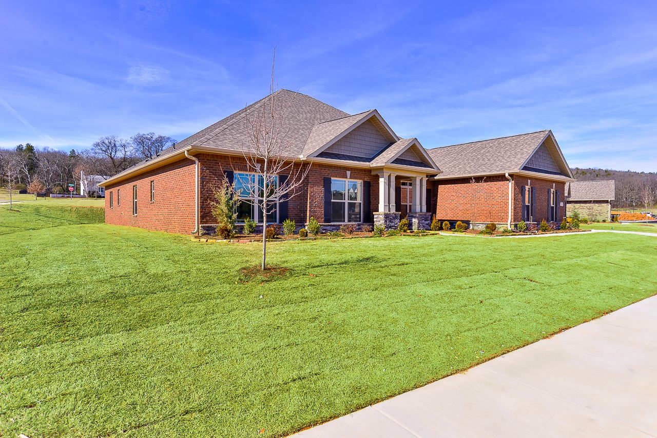 huntsville real estate and homes for sale topix