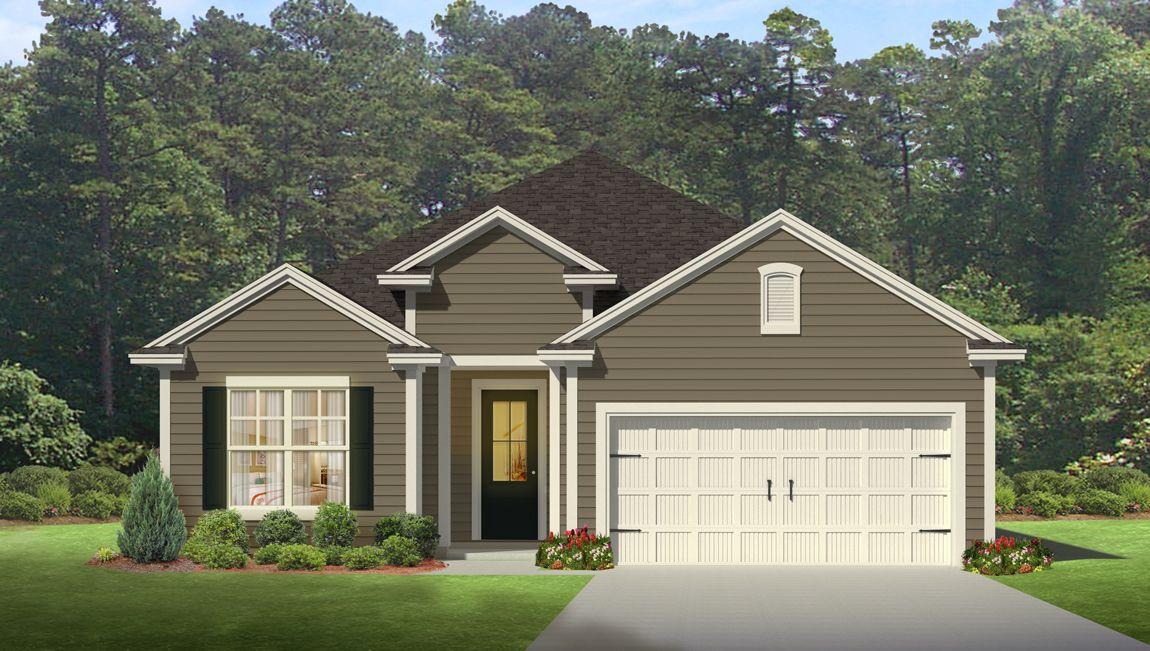 762 Callant Dr, Little River, SC Homes & Land - Real Estate