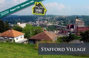 Stafford Village<