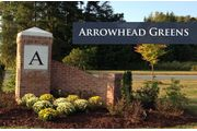 Arrowhead by Dan Ryan Builders