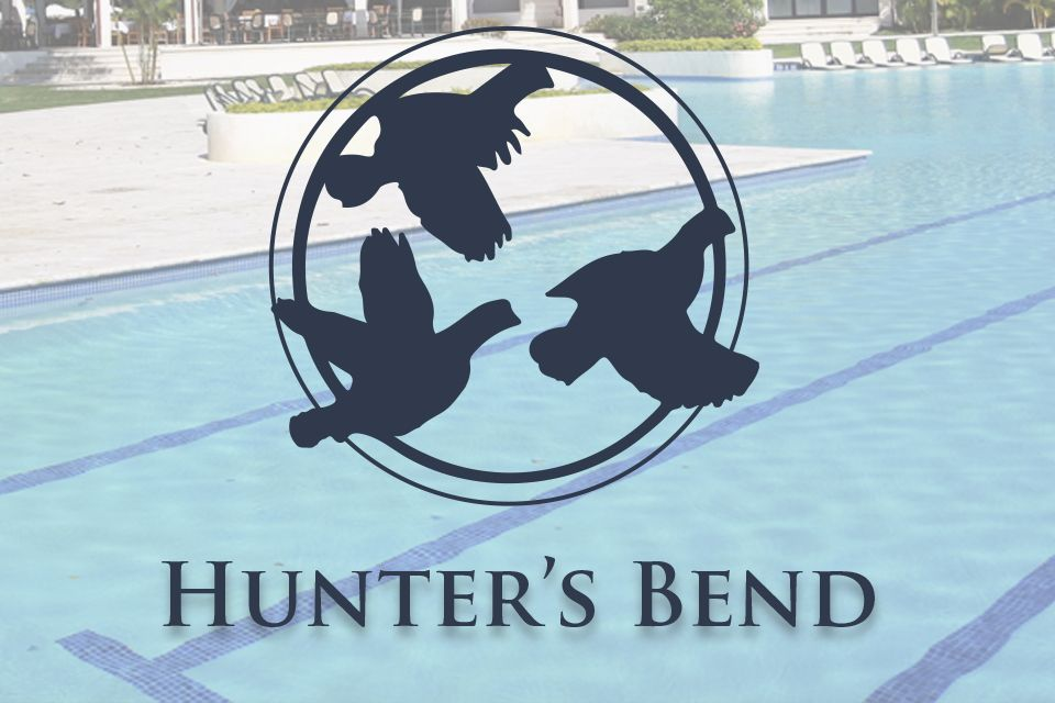Hunter's Bend