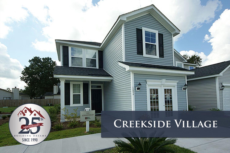 Creekside Village