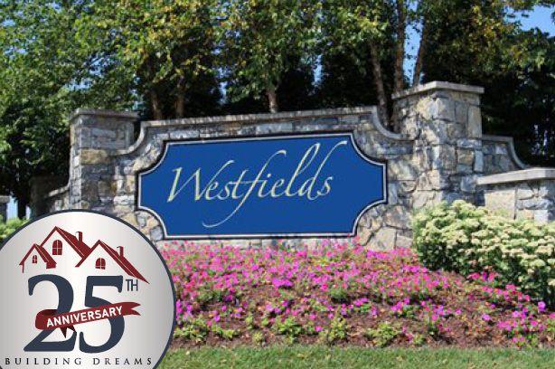 Westfields