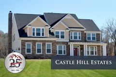 Castle Hill Estates<