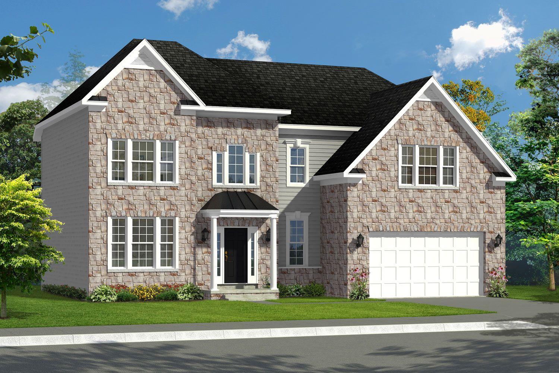 6130 Bartonsville Rd, Frederick, MD Homes & Land - Real Estate