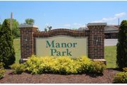 Manor Park by Dan Ryan Builders