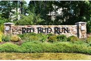 Red Bud Run by Dan Ryan Builders