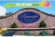 Riverside Villages Townhomes<