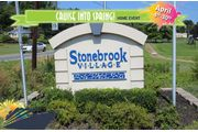 Stonebrook Village by Dan Ryan Builders
