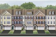 Kenwood II - Stonebridge: Waldorf, MD - Dan Ryan Builders