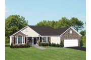 Poplar II - Maple Valley Estates: Hagerstown, MD - Dan Ryan Builders