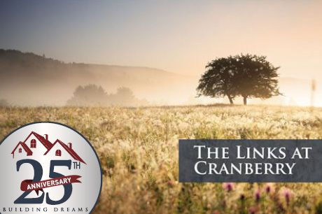 The Links at Cranberry