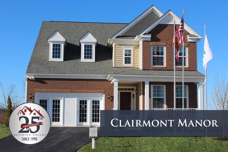 Clairmont Manor