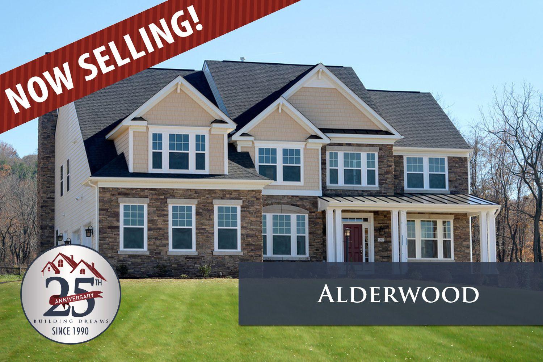 Alderwood