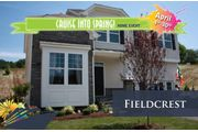 Fieldcrest by Dan Ryan Builders