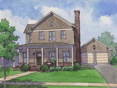 house for sale in Hillsboro by Hillsboro