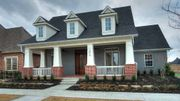 homes in Newman Village Plaza 62s by Darling Homes