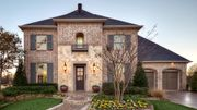 homes in The Ridge at Whitley Place by Darling Homes