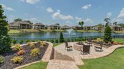 homes in Riverstone, Avalon 70' Luxury Homes by Darling  Homes