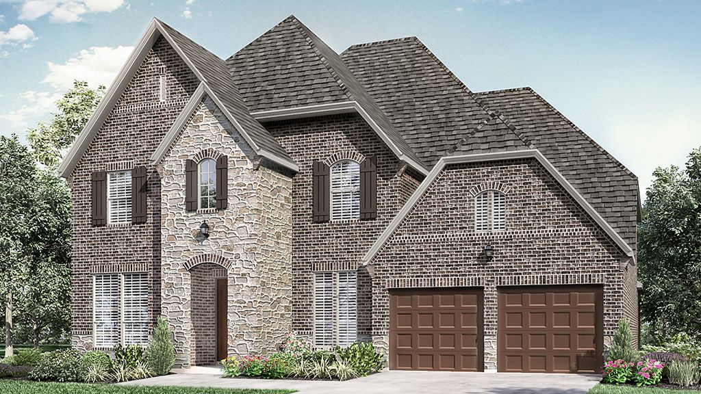 7104 Arches Avenue, Las Colinas, TX Homes & Land - Real Estate